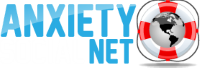 Anxiety Social Net - Social Anxiety Support Social Network