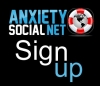 Anxiety Social Net Therapist Program Coming Soon